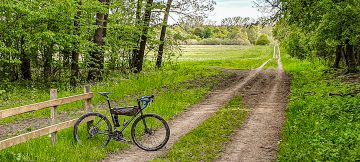 Vestskoven-gravel-riding